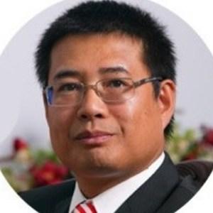 https://agrifoodinnovation.com/wp-content/uploads/2018/10/RAFI-Singapore-Trung-Dao-Ha.jpg