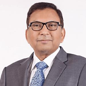 https://agrifoodinnovation.com/wp-content/uploads/2018/10/RAFI-Singapore-speaker-Jagdish-Parihar.png