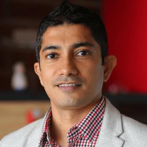 https://agrifoodinnovation.com/wp-content/uploads/2018/10/RAFI-Singapore-speaker-Jay-Krishnan.png