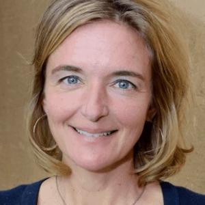 https://agrifoodinnovation.com/wp-content/uploads/2018/10/RAFI-Singapore-speaker-Julie-Mann-1.png