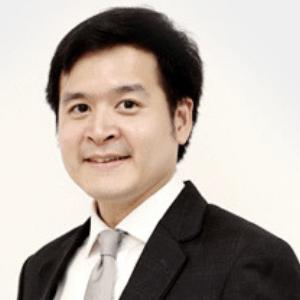 https://agrifoodinnovation.com/wp-content/uploads/2018/10/RAFI-Singapore-speaker-Vorapat-Ben-Chavananikul-google-image.png