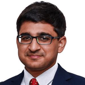 https://agrifoodinnovation.com/wp-content/uploads/2018/10/Vishal-Vijay.png
