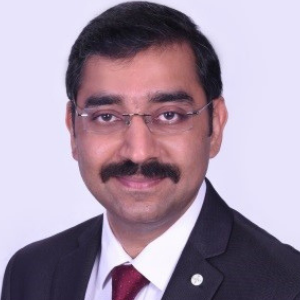 https://agrifoodinnovation.com/wp-content/uploads/2018/11/Amit-Trikha-Bayer.png