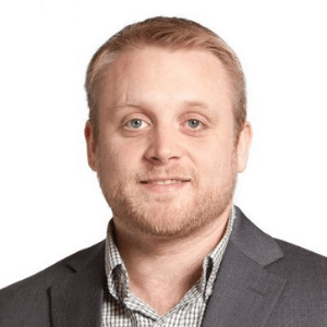 https://agrifoodinnovation.com/wp-content/uploads/2018/11/Benjamin-Allinder-LinkedIn.png