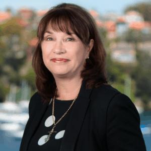 https://agrifoodinnovation.com/wp-content/uploads/2018/11/Dr.-Christine-Pitt.png