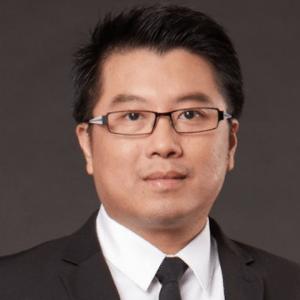 https://agrifoodinnovation.com/wp-content/uploads/2018/11/Dr.-Pun-Arj-Chairatana.png