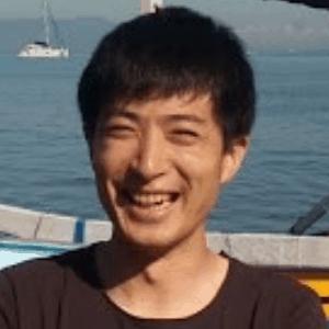 https://agrifoodinnovation.com/wp-content/uploads/2018/11/Masahiko-Yamada-website.png