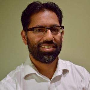 https://agrifoodinnovation.com/wp-content/uploads/2018/11/RAFI-Singapore-speaker-Amol-Jadhav-2.png