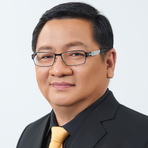 https://agrifoodinnovation.com/wp-content/uploads/2018/11/Tawat-Suthasineenont-Thai-Union-Group.png