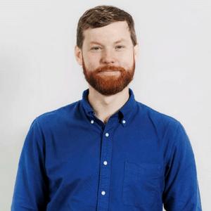 https://agrifoodinnovation.com/wp-content/uploads/2018/11/WAIS-London-2018-Guy-Hudson-1.png