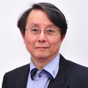 https://agrifoodinnovation.com/wp-content/uploads/2018/11/Wei-Fang-National-Taiwan-University.png