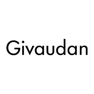 https://agrifoodinnovation.com/wp-content/uploads/2019/01/FFT-SF-Givaudan.jpg