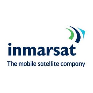 https://agrifoodinnovation.com/wp-content/uploads/2019/01/Inmarsat.png