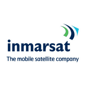 https://agrifoodinnovation.com/wp-content/uploads/2019/02/Inmarsat.png