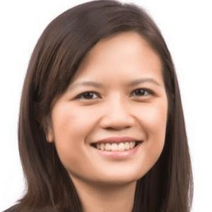 https://agrifoodinnovation.com/wp-content/uploads/2019/05/RAFI-Singapore-Advisory-Board-Wei-Li-Woo-google-image.png