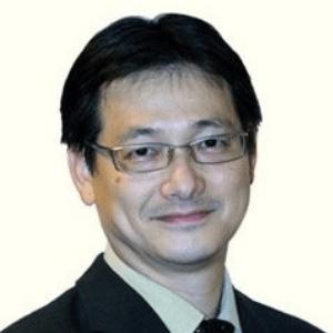 https://agrifoodinnovation.com/wp-content/uploads/2019/05/RAFI-Singapore-Allan-Lim.png