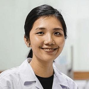 https://agrifoodinnovation.com/wp-content/uploads/2019/05/RAFI-Singapore-Ka-Yi-Ling.png