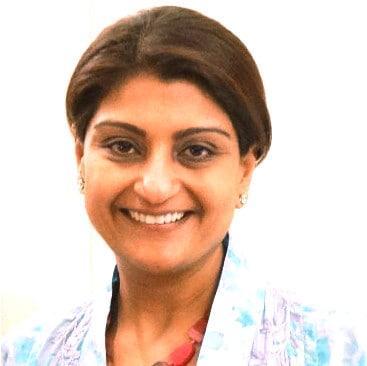 https://agrifoodinnovation.com/wp-content/uploads/2019/05/Shilpa-Thakker-Linkedin.jpg