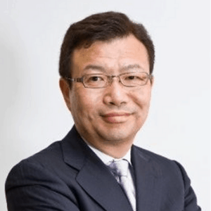 https://agrifoodinnovation.com/wp-content/uploads/2019/08/AP-AF-IW-Yasuhiro-Suzuki-.png